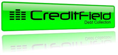 CREDITFIELD Logo